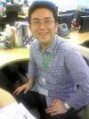 Tsutsumi_2