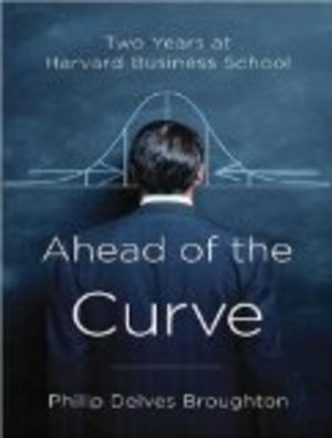 Ahead_of_the_curve